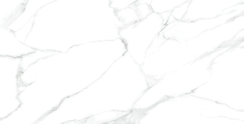 Y1D6GA-09G
