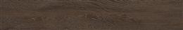 M9015-225GA
