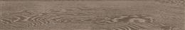 M9015-224GA