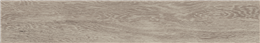 M9015-223GA