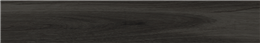 M6090-214GA