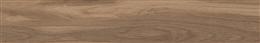 M6090-213GA