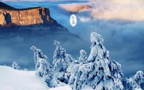 【冬至】鹰牌现代仿古砖与你一起迎接冬天第一缕阳光