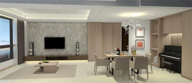 <b>现代仿古砖:家用瓷砖好保养长寿的方法终于找到了</b>