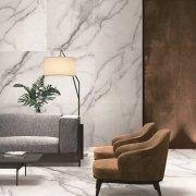 5种瓷砖设计的国际潮流趋势,你知道吗?
