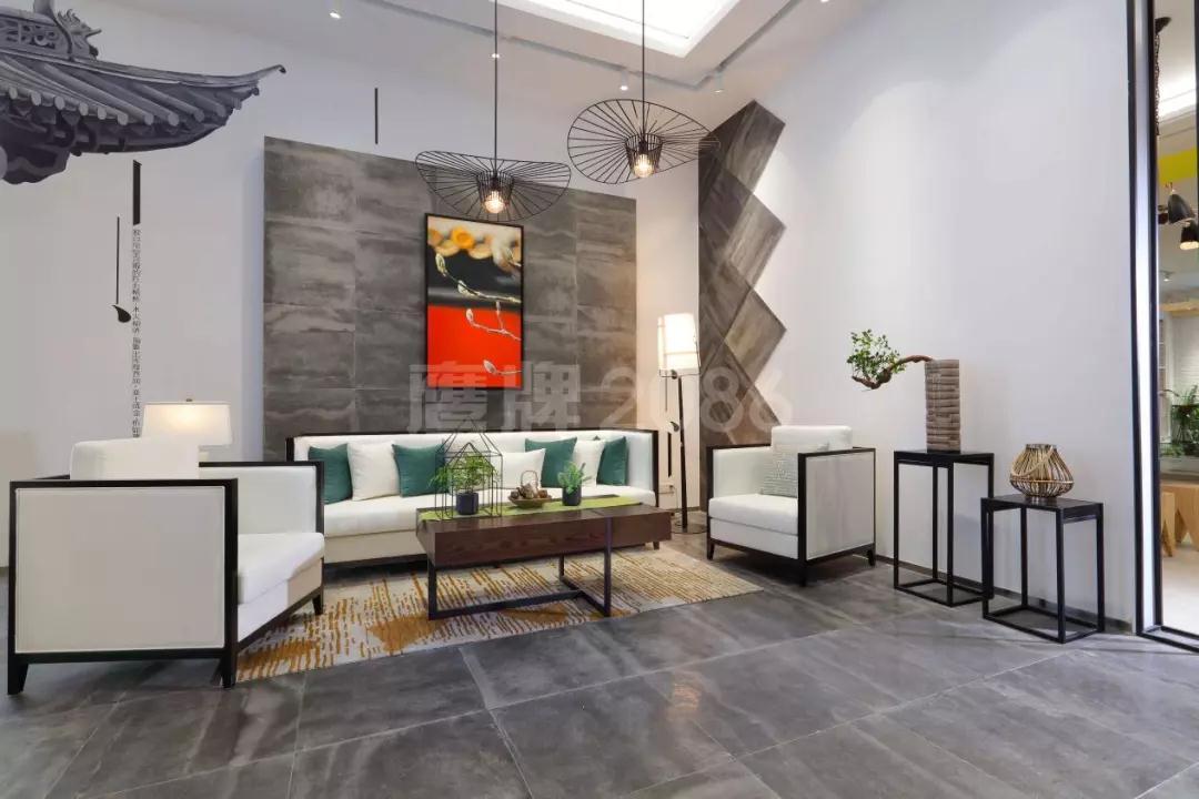 判断一个现代砖品牌是否优秀需要哪些要素?