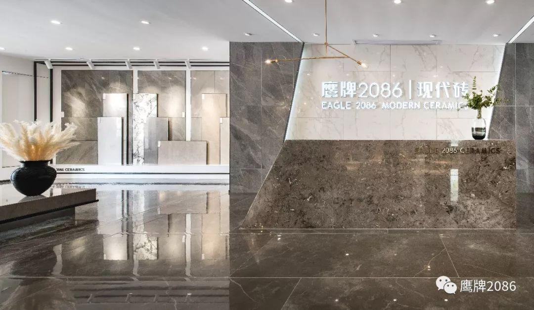 鹰牌2086武汉店,江城武汉,快意江湖中的生活烟火气