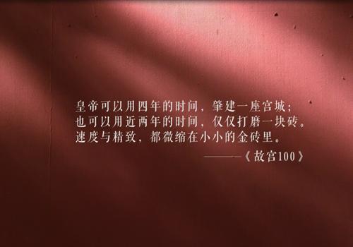 鹰牌2086产品片水墨京砖