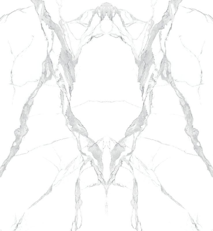 W4PV08BG