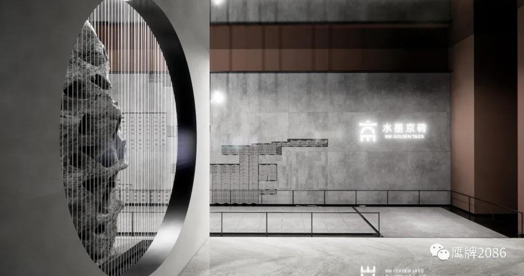 """首发!历时四年潜心打造""""京砖艺术馆"""",先睹为快!"""